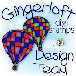 Gingerloft DT