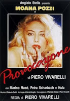 Provocacion (1988)