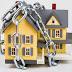 Sebab Alasan Rumah Disita Atau Di Lelang Bank