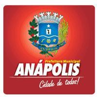 Concurso-Prefeitura-de-Anapolis-GO