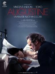 Augustine Full Movie Hd Download