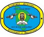 Membro da Academia Cearense de Literatura e Jornalismo