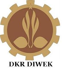 DKR DIWEK