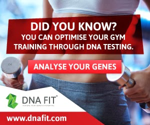Dna Fit Coupon Code