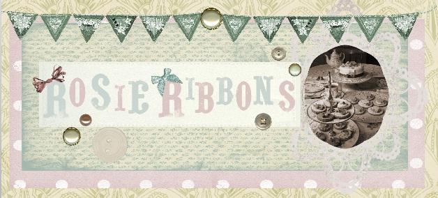 Rosie Ribbons