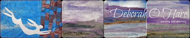 textile artist