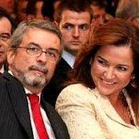Η αντιπρόσωπος της Siemens στην Ελλάδα