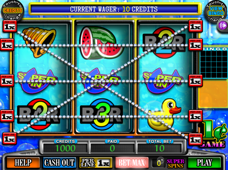online slot games for money sizzling hot