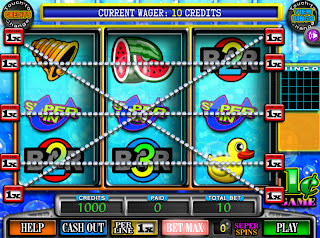 slot games online for free american poker ii