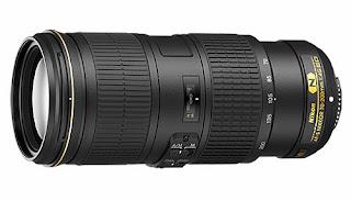 List Daftar Harga Lensa Kamera Sigma Zoom Lens For Nikon