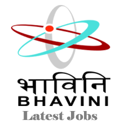 BHAVINI Kalpakkam Technical Officer, Scientific Assistant & Assistants Grade Recruitment Examination 2014 Admit Card/Call Letter Download