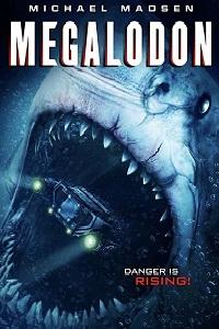 Watch Megalodon Online Free in HD