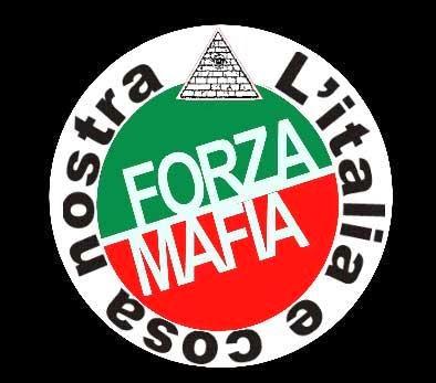 Se vuoi lavorare cercati un mafioso, un politico o un massone.