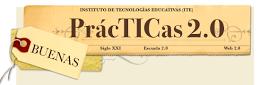 INFORMACIÓN TIC