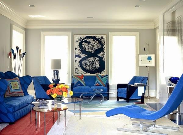 warna interior-ruang-tamu agar tampak luas