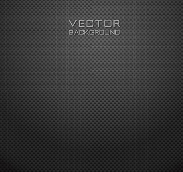 Vector Grey Texture