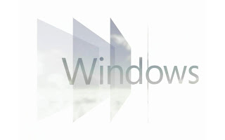 microsoft, windows 8 logo, windows 8, windows, ms-dos