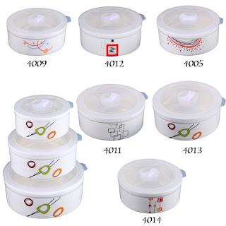 Porselen+Saklama+Kaplar%C4%B13 Porselen Saklama Kapları