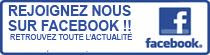 rejoignez nous sur facebook