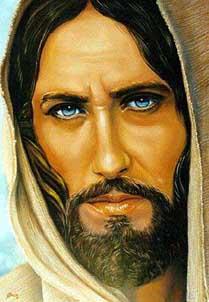 jesus neither god nor man pdf