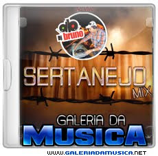 Sertanejo%2BMix%2BVol.01  Sertanejo Mix Vol.01 | músicas