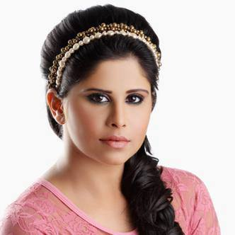 sai tamhankar photos13