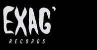 EXAG' Records