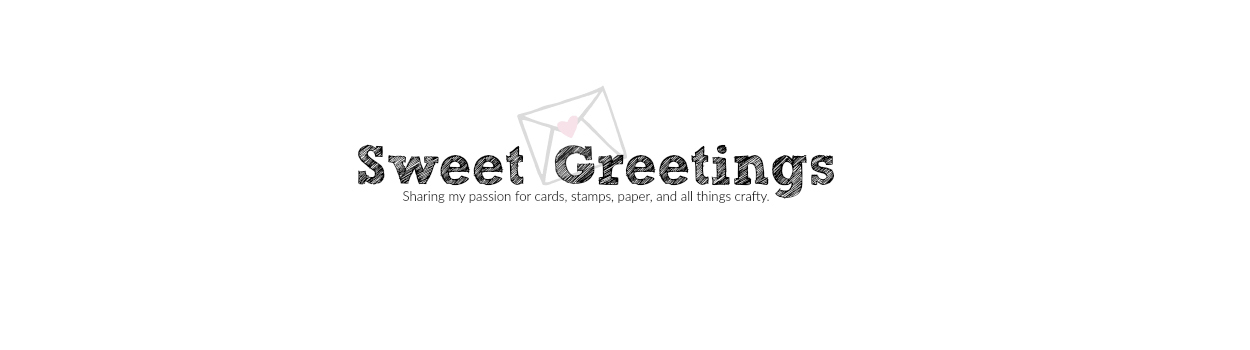 Sweet Greetings
