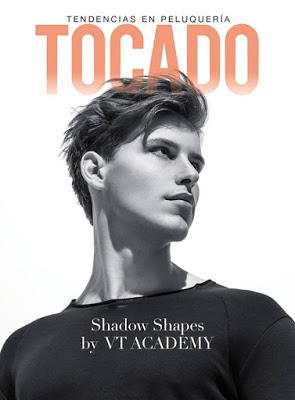 Sorteo de una suscripción trimestral de la Revista Tocado.