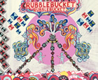Rubblebucket: Rubblebucket