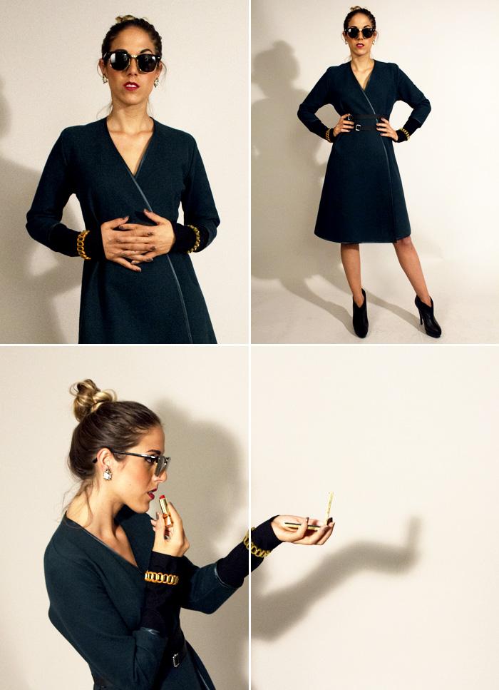 alison liaudat, Blog mode suisse, fashion blogger, edelweiss magazine, bangbangblond, shoot, baies d'erelle, ida gut, klamott, swiss designers,