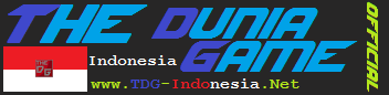 The Dunia Game
