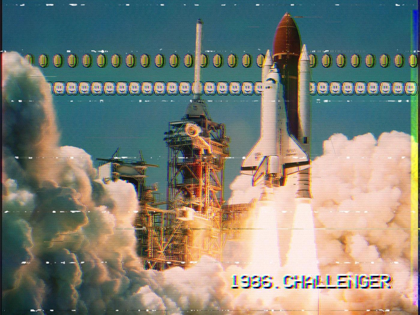 mario bros 30 anos de historia do game04 - MarioBros um game com 30 anos de história