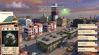 Tropico 4 Wallpaper