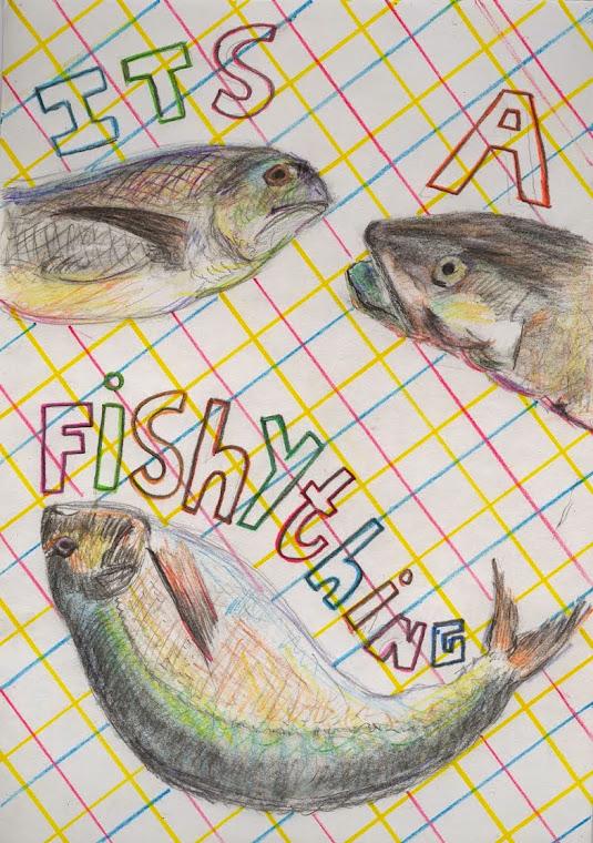 fishything
