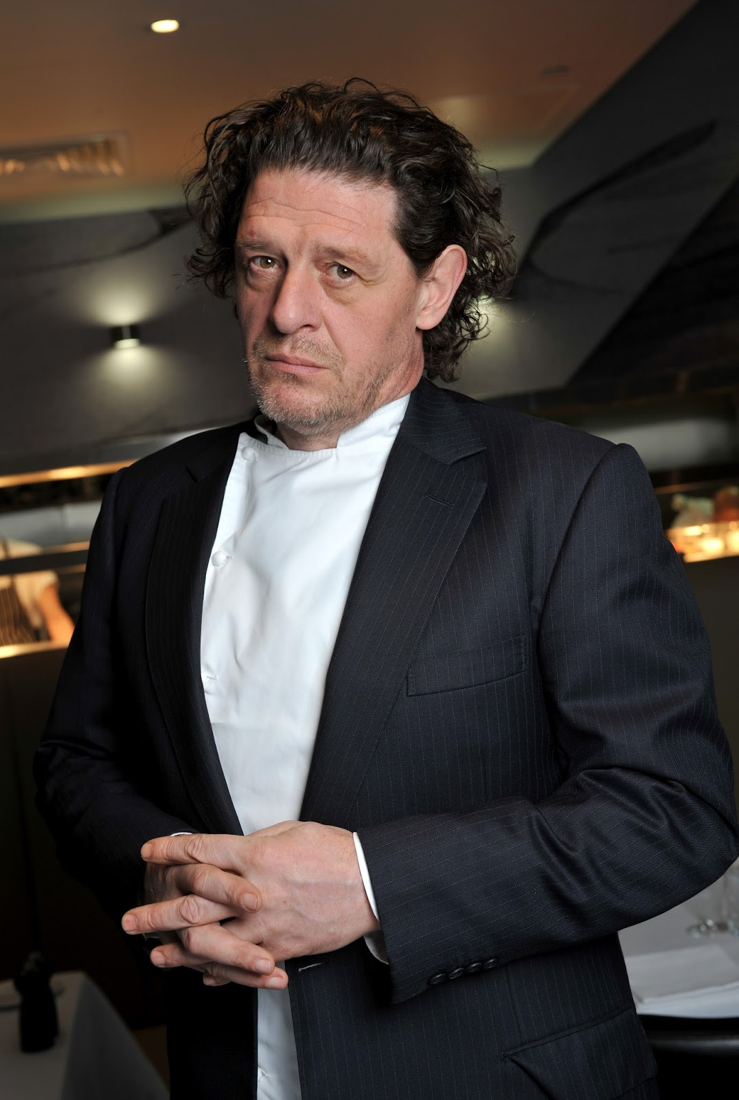 Kee Hua Chee Live! World Famous Chef Marco Pierre White. How To Remove A Kitchen Faucet. Kitchen Corner Cabinet Ideas. China Szechuan Kitchen. Local Kitchen And Bar. Kitchen Bowls. Professional Kitchen Faucets. Kitchen Islands With Storage. Jct Kitchen Atlanta