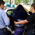 VILLA ÁNGELA: DETIENEN A UN POLICÍA POR VENDER MOTOS Y AUTOPARTES DE DUDOSA PROCEDENCIA
