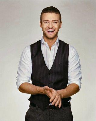 Justin Timberlake Sexyback lyrics. Features Sexyback album cover, label, ...