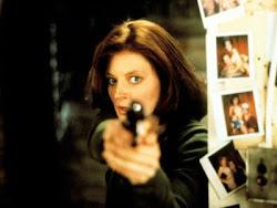 O silêncio dos Inocentes (1990)