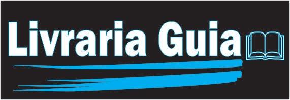 Livraria Guia