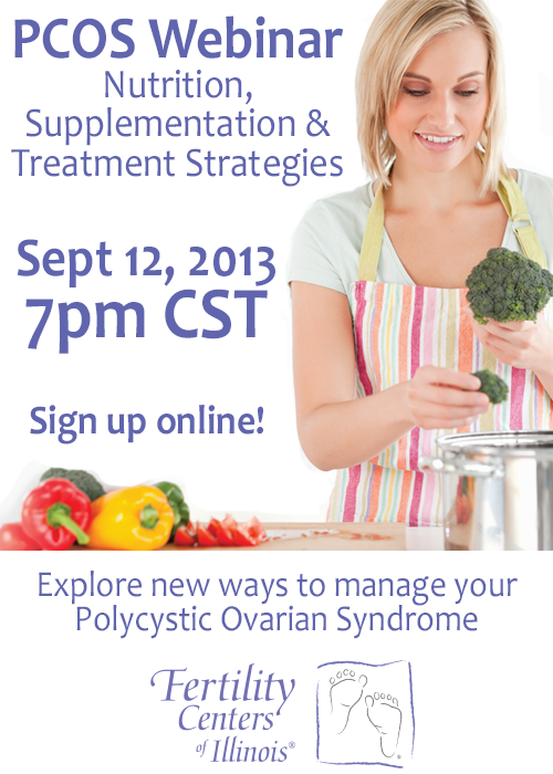 If you re suffering from pcos polycystic ovarian syndrome have you