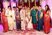 Hero Adi Marriage photos-thumbnail-5