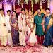 Hero Adi Marriage photos-mini-thumb-5
