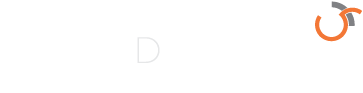 loopdloop Designs