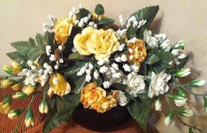 .http://mariaslifetime.blogspot.gr/