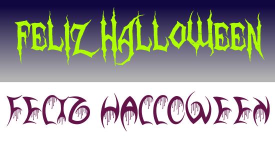 fuentes-halloween-8