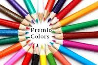 Premio Colors