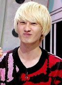lee hyukjae@eunhyuk