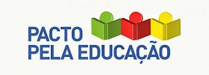 Blog do Pacto pela Educação GRE/AM