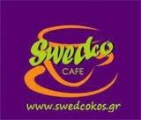 SWEDCO Cafe